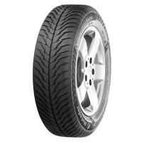 Зимние шины Matador MP 54 Sibir Snow M+S 145/70R13 71T