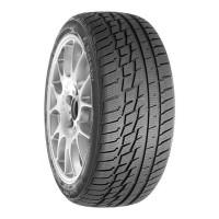 Зимние шины Matador MP 92 Sibir Snow M+S 245/45R18 XL 100V
