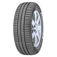 Летние шины Michelin Energy Saver Plus 205/65R16 95V