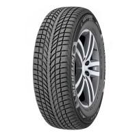 Зимние шины Michelin Latitude Alpin LA2 265/40R21 XL 105V