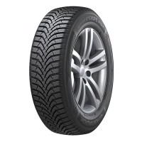 Зимние шины Hankook Winter i*Cept RS2 W452 225/45R17 XL 94V