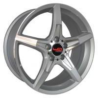 диск колеса16мерседес-709 интернет магазине