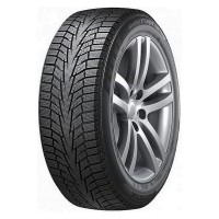 Зимние шины Hankook Winter i*cept iZ2 W616 255/35R19 96T