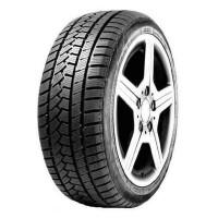 Зимние шины Torque Winter PRC TQ-022 245/40R19 98V