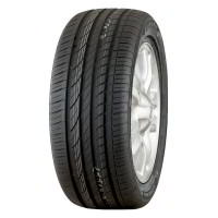 Летние шины LingLong GREEN-Max 205/55R16 94W
