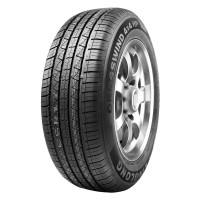 Летние шины LingLong GREEN-Max 4x4 HP 225/65R17 102H