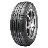 Летние шины LingLong GREEN-Max HP 010 255/65R16 109H