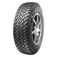 Летние шины LingLong Radial 620 205/80R16 XL 104T