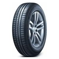 Летние шины Laufenn G FIT EQ 185/70R14 XL 88T
