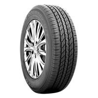 Летние шины Toyo Open Country U/T 265/70R16 112H