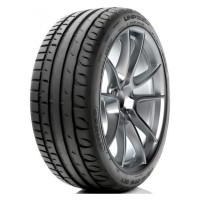 Летние шины Tigar Ultra High Performance 215/55R17 XL 98W