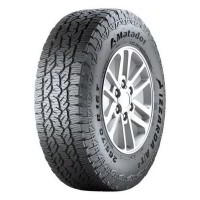 Всесезонные шины Matador MP 62 All Weather Evo 205/55R16 XL 94V