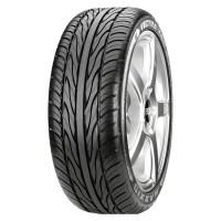 Летние шины Maxxis MA-Z4S Victra 235/60R18 107W