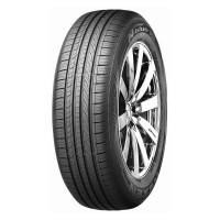 Летние шины Roadstone Nblue Eco 215/55R16 93V