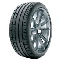 Летние шины Taurus Ultra High Performance 215/55R17 98W