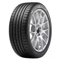 Летние шины GoodYear Eagle Sport 185/60R15 XL 88H