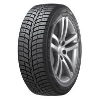 Зимние шины Laufenn i FIT Ice LW71 155/65R13 73T