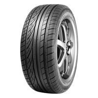 Летние шины Hifly Vigorous HP-801 235/55R18 100V