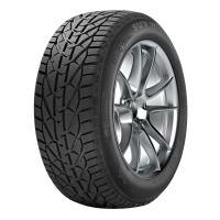 Зимние шины Tigar SUV Winter 225/65R17 XL 106H