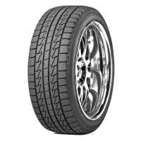 Зимние шины Roadstone Winguard Ice 215/60R16 95Q