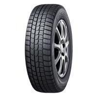 Зимние шины Dunlop Winter Maxx WM02 205/55R16 94T