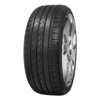 Зимние шины Imperial Ice-Plus S210 225/45R18 XL 95V