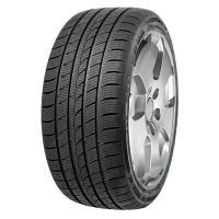 Зимние шины Imperial Ice-Plus S220 255/50R19 107V