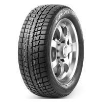 Зимние шины LingLong Green-Max Winter Ice I-15 215/60R16 XL 99T
