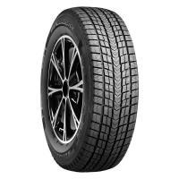 Зимние шины Roadstone Winguard Ice SUV 225/65R17 102Q