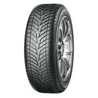 Зимние шины Yokohama BluEarth Winter V905 245/45R18 XL 100V