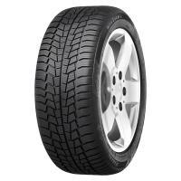 Зимние шины Viking WinTech 245/45R18 XL 100V