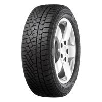 Зимние шины Gislaved SoftFrost 200 195/65R15 XL 95T