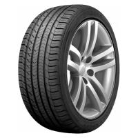 Летние шины GoodYear Eagle Sport TZ 225/45R18 XL 95Y