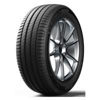 Летние шины Michelin Primacy 4 225/55R18 XL 102V