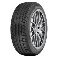 Летние шины Taurus High Performance 205/55R16 91V