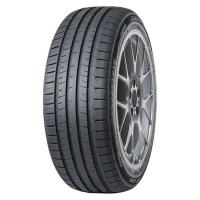 Летние шины Sunwide RS-ONE 215/55R17 XL 98W