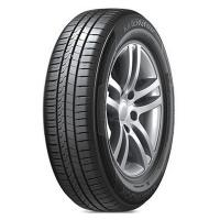 Летние шины Hankook Kinergy Eco2 K435 195/70R15 97T