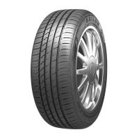 Летние шины Sailun Atrezzo Elite 215/60R16 XL 99H