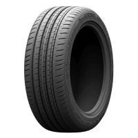 Летние шины Белшина Artmotion HP Bel-285 225/45R17 94W