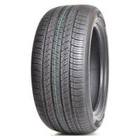 Летние шины Altenzo Sports Navigator 235/55R19 105W