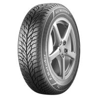 Всесезонные шины Matador MP 62 All Weather Evo 185/60R15 XL 88T