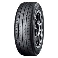 Летние шины Yokohama BluEarth-Es ES32 205/65R15 XL 99H