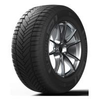Зимние шины Michelin Alpin 6 225/45R17 XL 94V