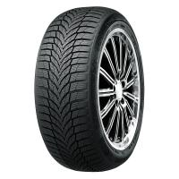 Зимние шины Nexen Winguard Sport 2 245/45R18 XL 100V