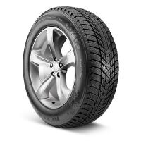 Зимние шины Nexen Winguard Ice Plus 175/70R13 82T