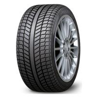 Зимние шины Syron Everest 1 Plus 225/40R18 XL 92V