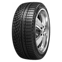 Зимние шины Sailun Ice Blazer Alpine Evo 225/45R18 XL 95V