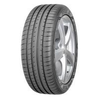 Летние шины GoodYear Eagle F1 Asymmetric 5 245/45R17 XL 99Y
