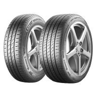 Летние шины Barum Bravuris 5HM 255/40R19 XL 100Y