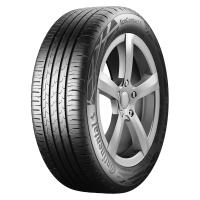Летние шины Continental ContiEcoContact 6 195/60R15 88H